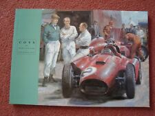 Coy's Car Auction Catalogue 23 July 1993 - Silverstone