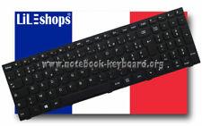Clavier Français Original Lenovo G50-30 / G50-45 / G50-70 / G50-70m / G50-80