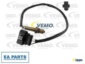 Lambda Sensor for AUDI FORD SKODA VEMO V10-76-0019