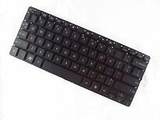 For HP Compaq Mini 5101 5102 US Keyboard 570267-001 MP-09B13US6930 578364-001