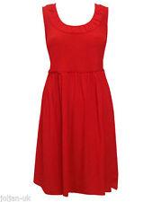 Per Una Midi Sleeveless Dresses for Women