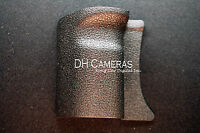 Canon EOS 50D Front Cover Side Rubber GRIP With Adhesive Tape CB3-5012-000