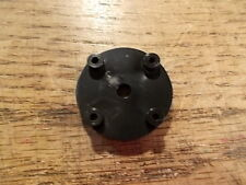 BB-43 Wheel Hub (1) - Kyosho USA-1 (Electric Version) Nitro Thrasher Big Boss