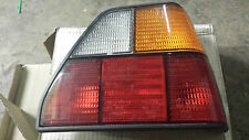 VW GOLF GT GTE VR6 REAR LIGHT NEW DRIVERS SIDE RIGHT O/S