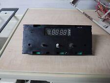 Thermador Oven Control (Clock) 14-39-290, 488738