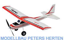 Aviotiger Robbe Charter XS - 3279