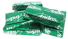 5LBS OF ANDES MINT CANDIES CHOCOLATE MINTS CREME DE MENTHE CANDY
