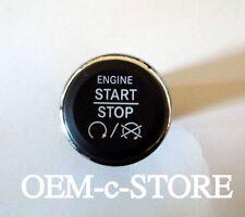 OEM MOPAR Chrysler,Jeep,Dodge Start/Stop Push Button