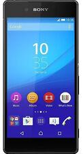 Sony Ericsson Handys ohne Vertrag mit Android 20,0 Megapixel oder mehr