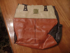 Miche Shell Prima Kelsey - NEW