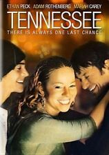 Tennessee 0883476011516 DVD Region 1 P H