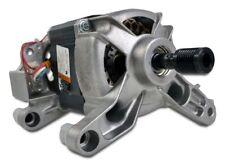 NEW OEM Whirlpool Washing Machine Drive Motor WP8182793