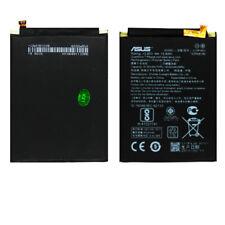 Bateria para Asus ZenFone 3 Max ZC520TL (3.85V, 4130 mAh, C11P1611)