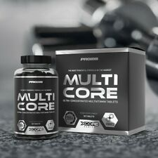 Ultra Concentrated Multivitamin