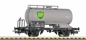 Liliput H0 L225021 Tank Wagon / Tank Truck Der Bp, DB EP III