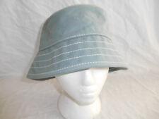 Restoration Hardware Bucket Sun Rain Hat Cap Small / Medium