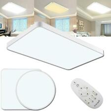 LED Ceiling Down Light Dimmable Ultra Thin Flush Mount...