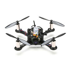 Smart 100mm Assembled Micro FPV Racing Quadcopter Drone w/DSM2 Receiver