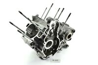 KTM LC8 SUPER DUKE 990 Model:2004 - 4-600 Engine Housing