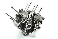 KTM LC8 Super Duke 990 Bj.2004 - 4-600 Motorgehäuse Motorblock