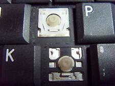 TOSHIBA SATELLITE L350 L355 L300 A300 L500 L505 P300, A200 selling keys, typeT01