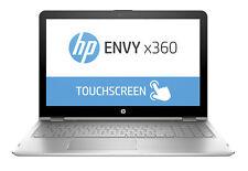 "HP ENVY x360 15.6"" (1 TB, Intel Core i7-8550U Processor, 1.80 GHz, 16 GB)..."