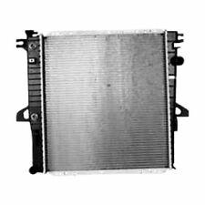 For Ford Ranger 1998-2008 Koyorad 2173 TYC Engine Coolant Radiator