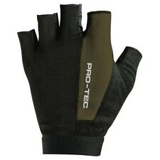 PRO-TEC skateboard BMX BIKE MOTO-X LO-5 GLOVE army LG New in Package
