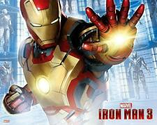 Iron Man 3 : Hand - Mini Poster 40cm x 50cm new and sealed