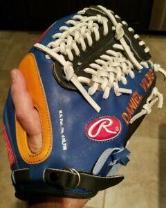 "Rawlings Heart Of The Hide, PRO1000-4, 12""  Baseball Glove, RHT, NWT"