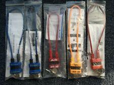 Lot of 5 Trigger Lock For Rifle Sho 00004000 tgun. Mossberg, Marlin, Kbi.