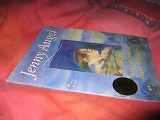 Jenny Angel ~ Margaret Wild & Anne Spudvilas.  Talk about Death UNread  In Melb!