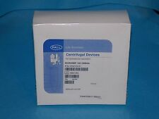PALL CENTRIFUGAL DEVICES MICROSEP 10K OMEGA P/N OD010C41 QTY24 PK NEW SEALED BOX