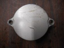 2006 CRF 230F Oil Filter Cover