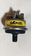 NEW 3903 PRESSURE SWITCH REPLACES 3902