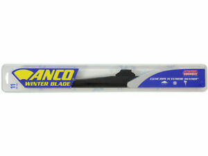 For 1932 Packard Model 900 Wiper Blade Front Anco 73381VM