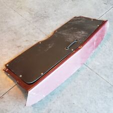 Sunbeam Alpine Original Convertible Top Center Cover Panel OEM