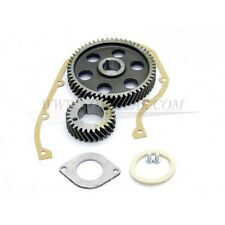 Volvo timing gear kit for Volvo Amazon, P1800, 544, P210, 140, 164 B18 B20 B30