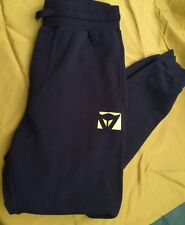 Dainese Pantaloni Trousers suits size XXL (54) uomo  black