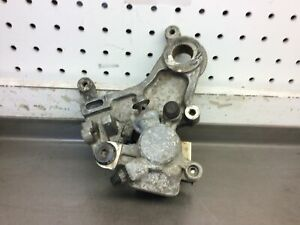 Honda CR250  CR125 CR 500 CR 250 125 500 1988-1989 Rear Brake Caliper 20100613
