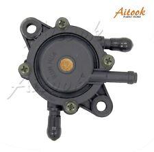 Fuel Pump Husqvarna GTH 2448 T / YTH 2242 T / YTH 2448 T / YTH 2454 T Ride Mower
