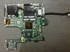 PLACA BASE PACKARD BELL MIT-SABLE-G 411804300000 MOTHERBOARD MAINBOARD MADRE