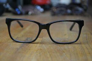 Christie's CS3900 C.190 Eyeglasses Frames 54-17-140