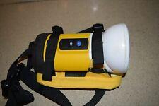 Trimble JUP-7486-CIRAA GPS Données Émetteur-récepteur P/N 38508-00 ( Aa )