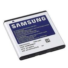 OEM Samsung EB575152YZ Standard Battery for Galaxy S I500 Fascinate