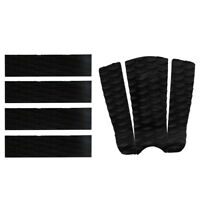 7x Adhesive EVA Surfboard Surfing Traction Pad/Stomp Pad/Tail Pad/Deck Grip