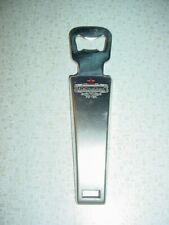 VINTAGE HEINEKEN BEER BOTTLE OPENER
