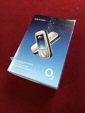 O2 XDA 2 Mini Mobile Phone In Box