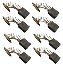 Carbon Brush Set of 8 for Dewalt DW290 DW291 DW296 Impact Wrench