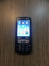 Nokia N73 Funzionante Vintage Con Batteria Nuova